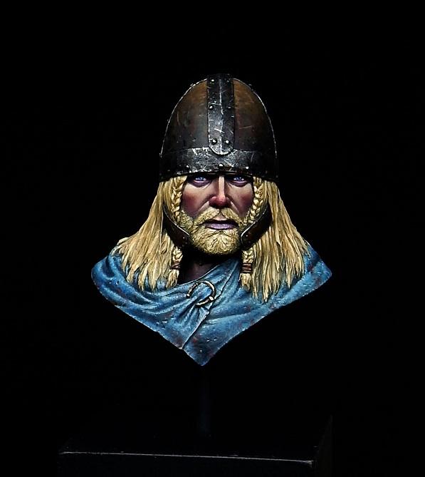 Vitrine de Blabla Viking66
