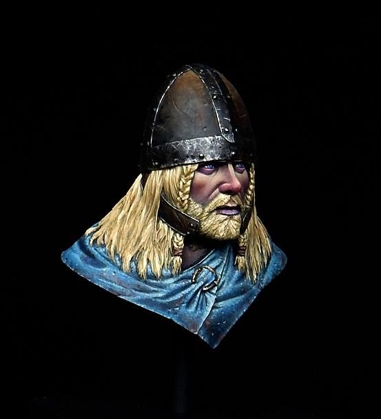 Vitrine de Blabla Viking67