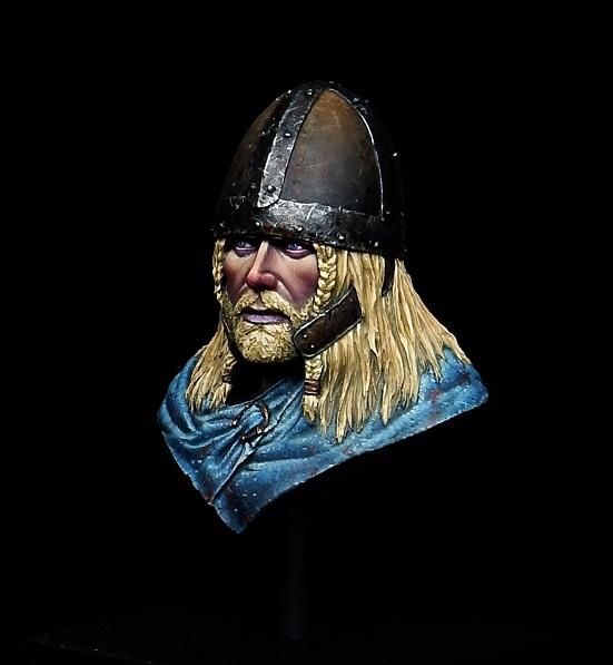 Vitrine de Blabla Viking68