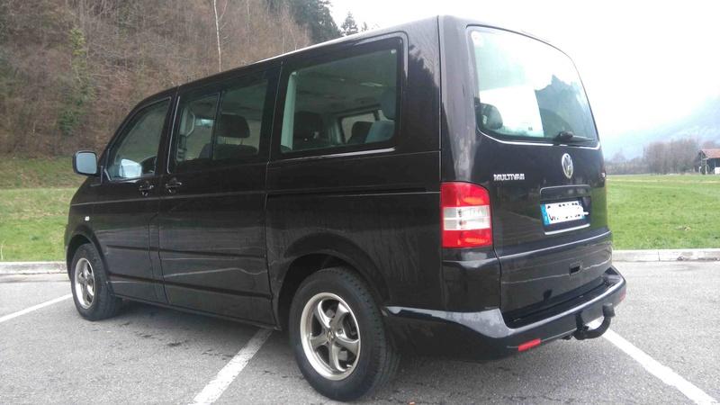 (VENDU) A vendre T5 multivan 2,5L 174 cv Dsc_0619