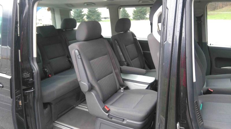 (VENDU) A vendre T5 multivan 2,5L 174 cv Dsc_0628