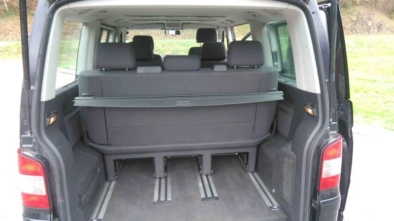 (VENDU) A vendre T5 multivan 2,5L 174 cv Dsc_0629