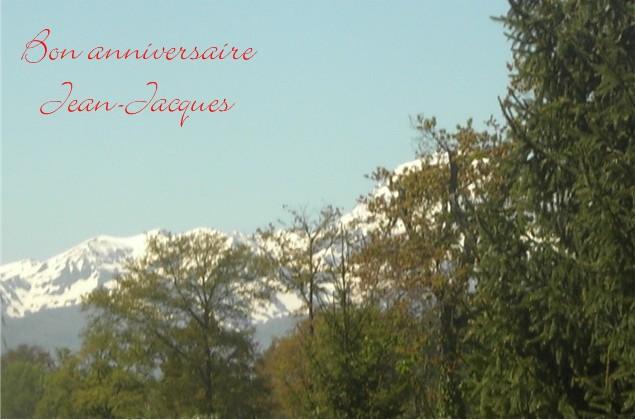 Bon Anniversaire JJ Le_pic10