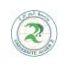 les sites d'université en Algérie