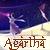 Agartha Bouton11