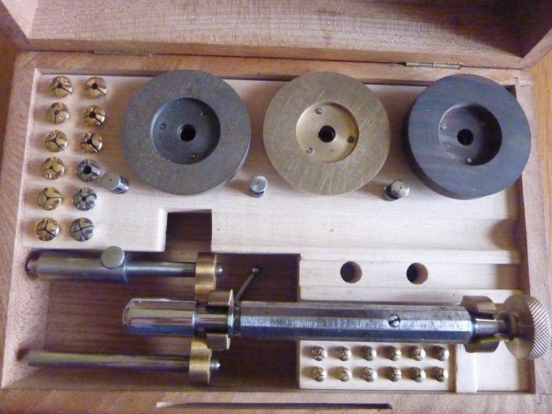 Nos outils - aussi ! - sont sympas P1070112