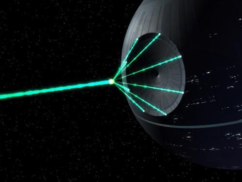 Super Star Destroyer Executor Rayon_10