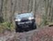 Rallye Hummerbox 2/3/4 Juin 2017 Auvergne et rendez vous au château cette année ! - Page 3 17103511