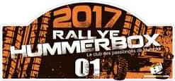 Photos & vidéos du Rallye Hummerbox 2/3/4 Juin 2017 Auvergne  - Page 2 19149210
