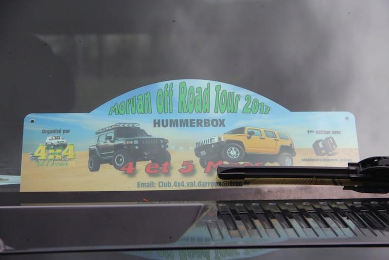Grizou est arrivé ; Hummer H2 luxury greystone & sedona - Page 15 Autun-10