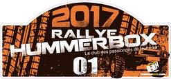 Rallye Hummerbox 2/3/4 Juin 2017 Auvergne et rendez vous au château cette année ! - Page 3 Mini_p10