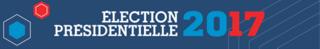 France 24 : une chaîne d'information internationale, en trois langues Electi10