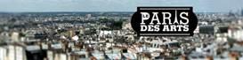 France 24 : une chaîne d'information internationale, en trois langues Paris_10