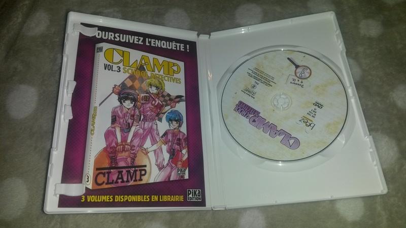 Un Dvd de Clamp oui mais lequel  20170221