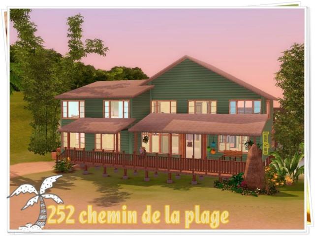 Galerie de Luna-Sims - Page 4 10003610