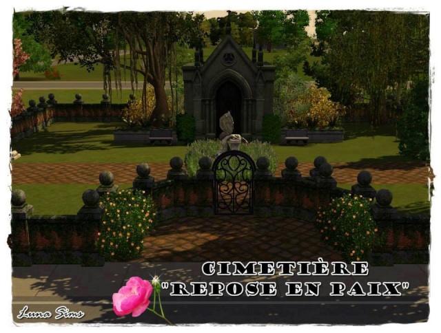 Galerie de Luna-Sims - Page 4 10032310