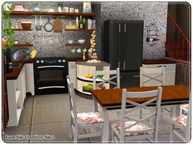 Galerie de Luna-Sims - Page 9 10300010