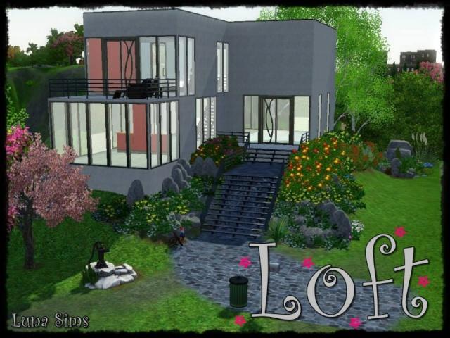 Galerie de Luna-Sims - Page 4 11848710