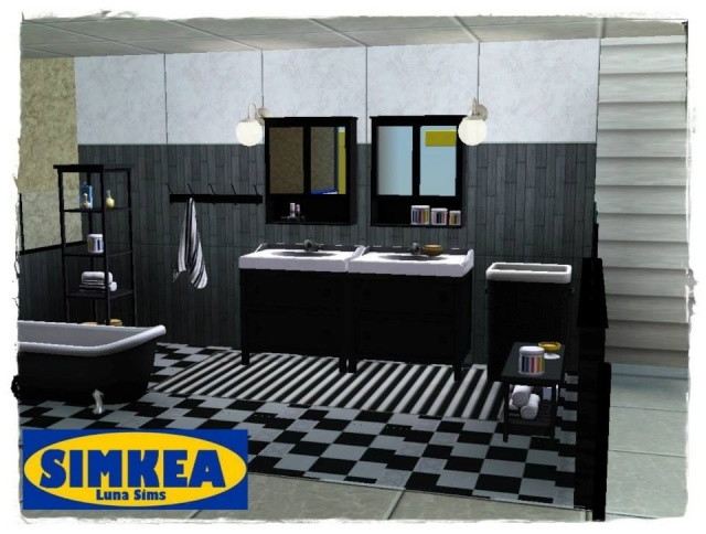 Galerie de Luna-Sims - Page 5 12351610