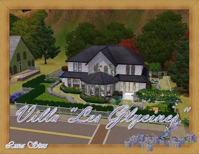 Galerie de Luna-Sims - Page 4 12360210