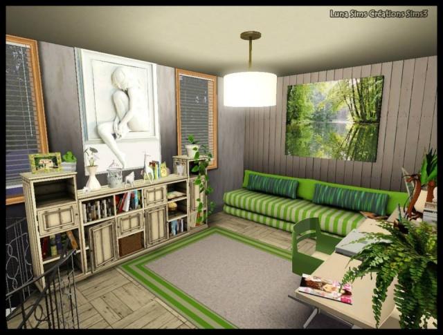 Galerie de Luna-Sims - Page 7 12722_10