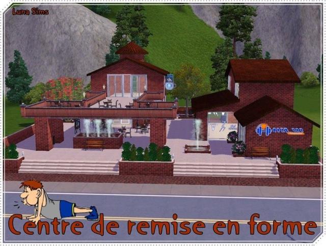 Galerie de Luna-Sims - Page 4 13769910