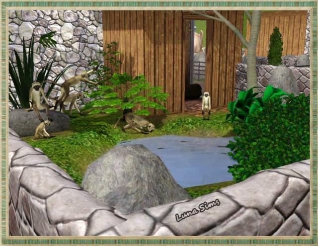 Galerie de Luna-Sims - Page 6 13805411