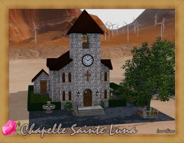 Galerie de Luna-Sims - Page 4 13920110