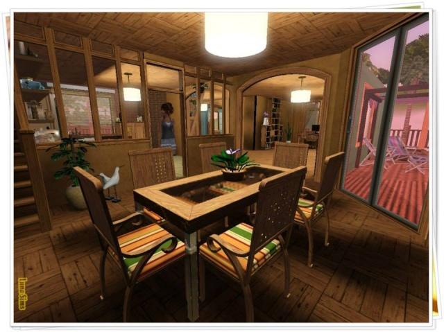 Galerie de Luna-Sims - Page 4 14597010