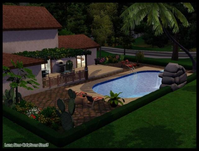 Galerie de Luna-Sims - Page 7 15114710