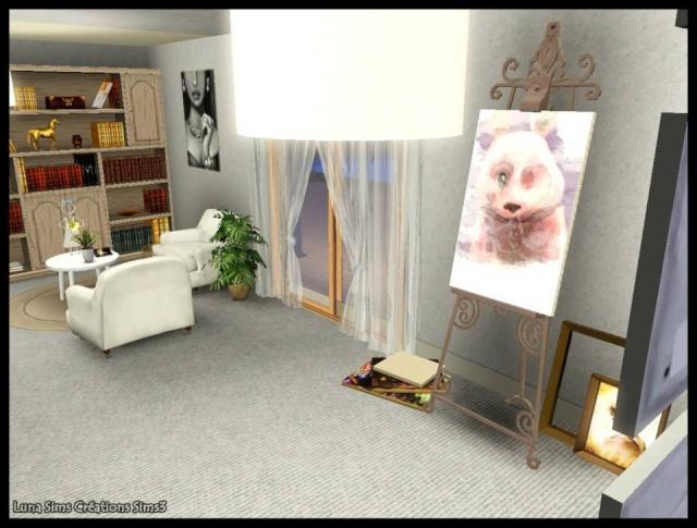 Galerie de Luna-Sims - Page 7 15450110