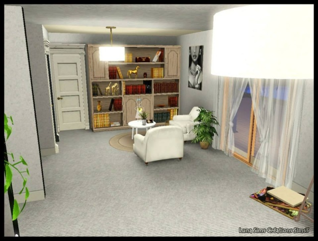 Galerie de Luna-Sims - Page 7 16544710