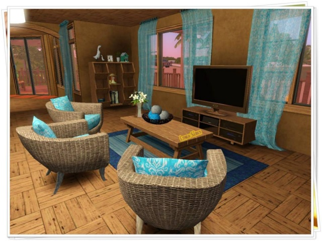Galerie de Luna-Sims - Page 4 2541_110