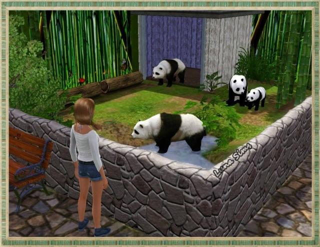 Galerie de Luna-Sims - Page 6 99494210