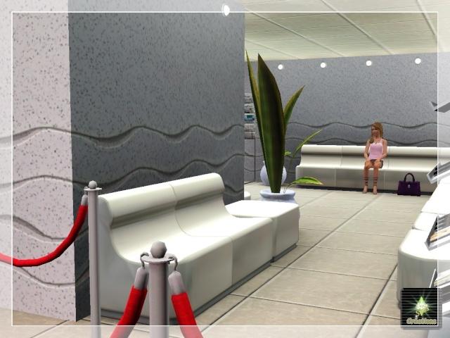 Galerie de Luna-Sims - Page 7 Cadre_15