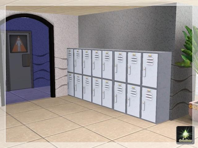 Galerie de Luna-Sims - Page 7 Cadre_17
