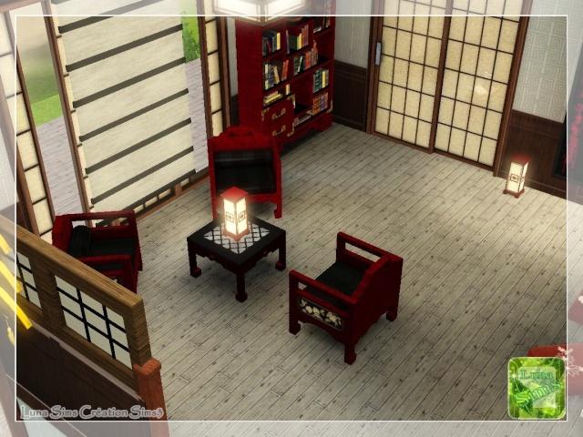 Galerie de Luna-Sims - Page 8 Cadre_21