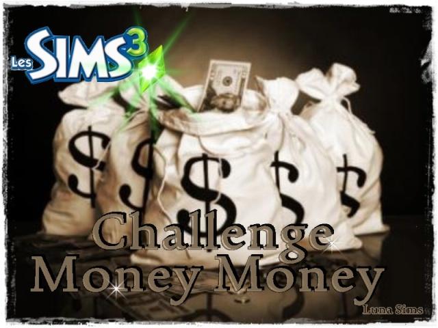 Galerie de Luna-Sims - Page 7 Money_10