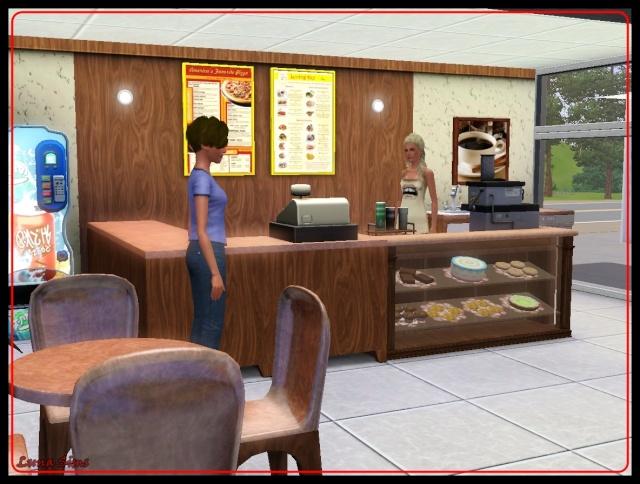 Galerie de Luna-Sims - Page 5 Screen25