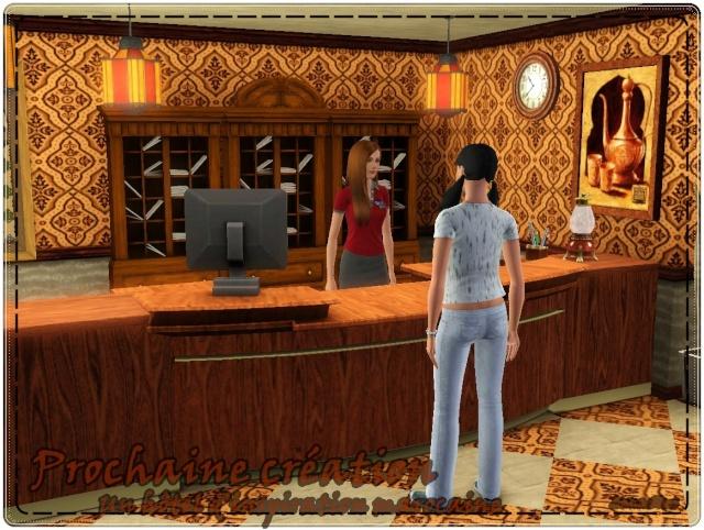 Galerie de Luna-Sims - Page 5 Screen26