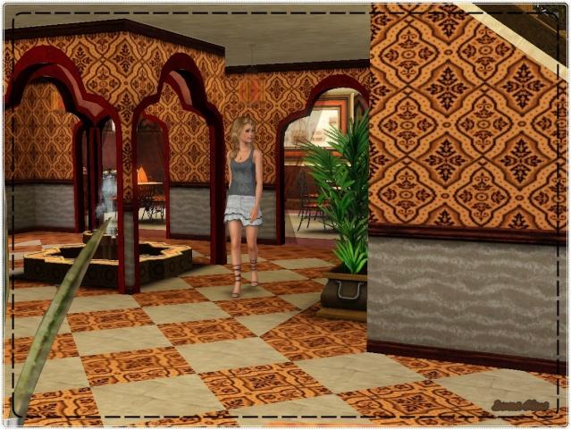 Galerie de Luna-Sims - Page 6 Screen35