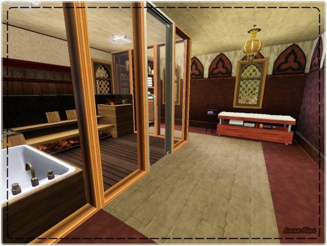 Galerie de Luna-Sims - Page 6 Screen36