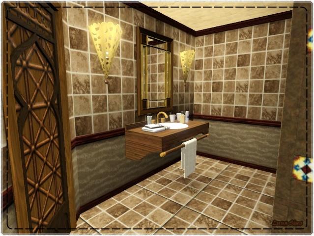 Galerie de Luna-Sims - Page 6 Screen39