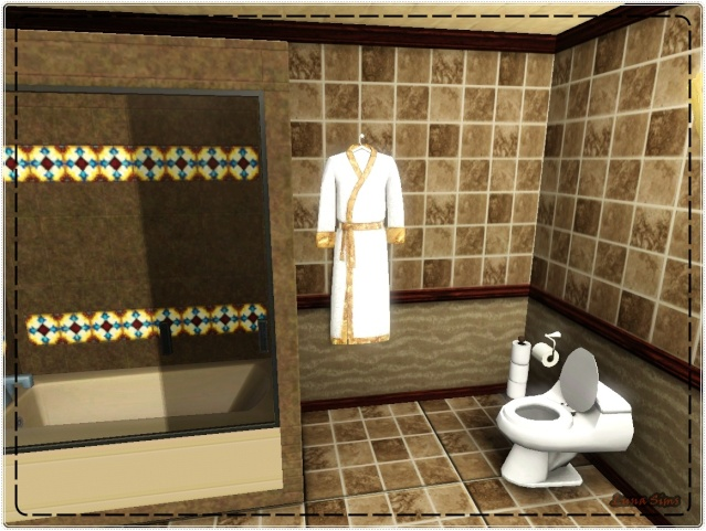 Galerie de Luna-Sims - Page 6 Screen40