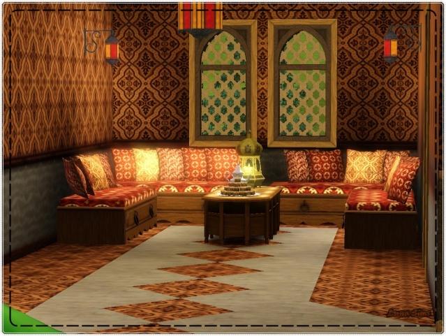Galerie de Luna-Sims - Page 6 Screen41