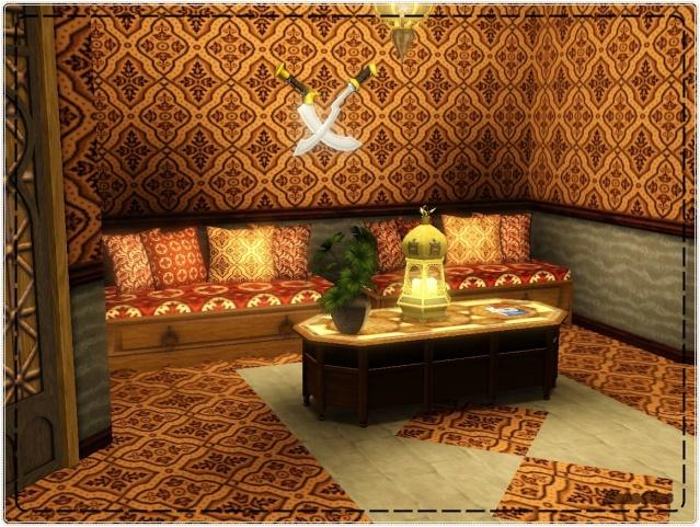 Galerie de Luna-Sims - Page 6 Screen43