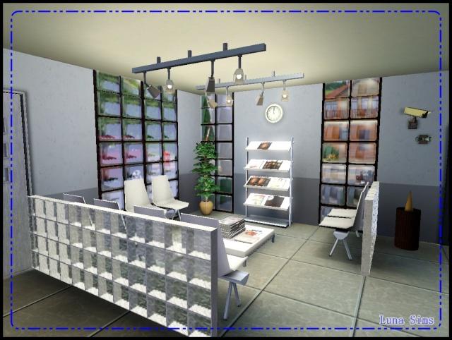 Galerie de Luna-Sims - Page 6 Screen50