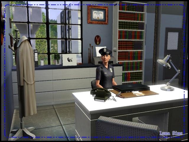Galerie de Luna-Sims - Page 6 Screen51