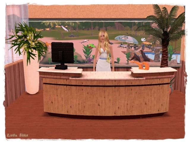 Galerie de Luna-Sims - Page 6 Screen54