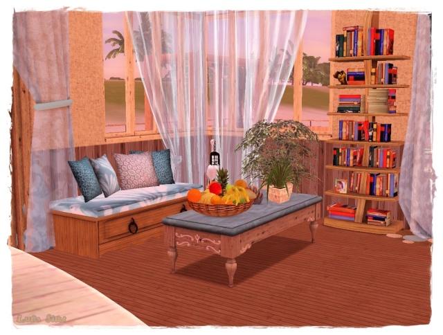 Galerie de Luna-Sims - Page 6 Screen55